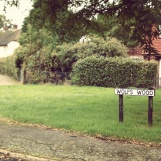 Hurst Green, East Sussex.