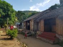 Madagascar. November 2019.