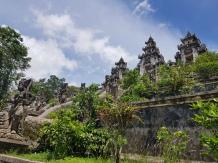 Bali, Indonesia. January 2020.